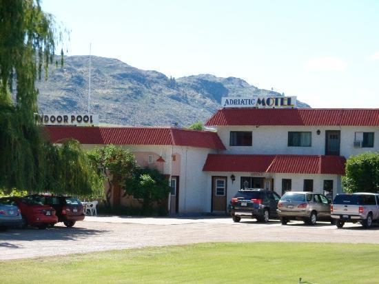 adriatic-motel