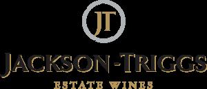 Jackson-Triggs Okanagan Estate Winery