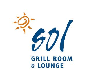Sol Grill Room & Lounge