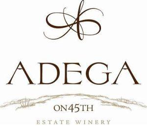 Adega on 45th