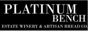 Platinum Bench Estate Winery