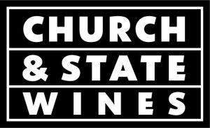 Church and State Wines