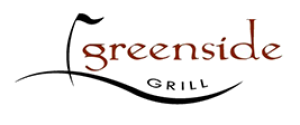 Greenside Grill