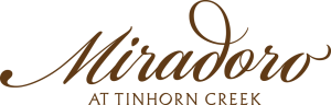 Miradoro Restaurant at Tinhorn Creek