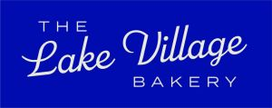 The Lake Village Bakery