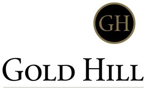 Gold Hill Winery