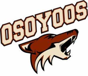 Osoyoos Coyotes