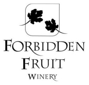 Forbidden Fruit Winery