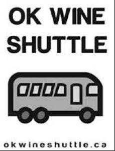 OK Wine Shuttle