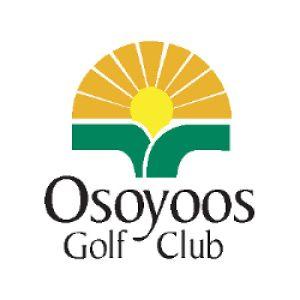 Osoyoos Golf Club