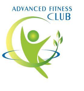 Advanced Fitness Club