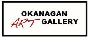 Okanagan Art Gallery