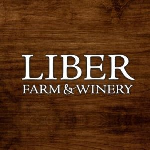 Liber Farm and Winery Inc.