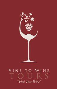 Vine to Wine