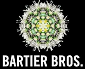 Bartier Bros.
