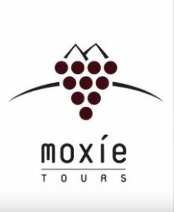 Moxie Tours