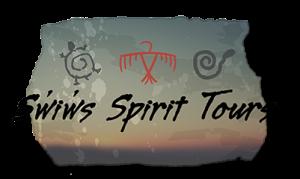 Sẁiẁs Spirit Tours