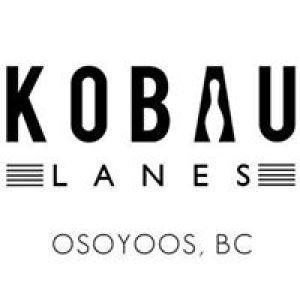Kobau Lanes