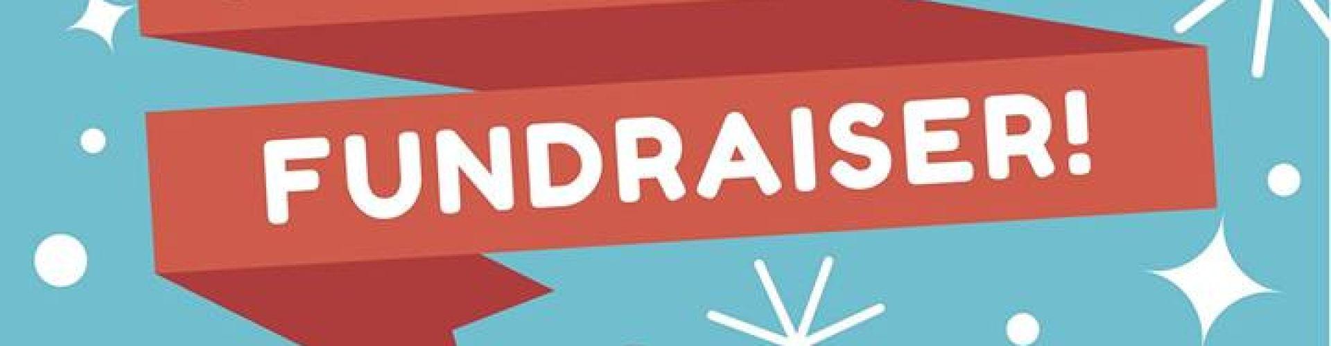 firehall-brewery-fundraiser