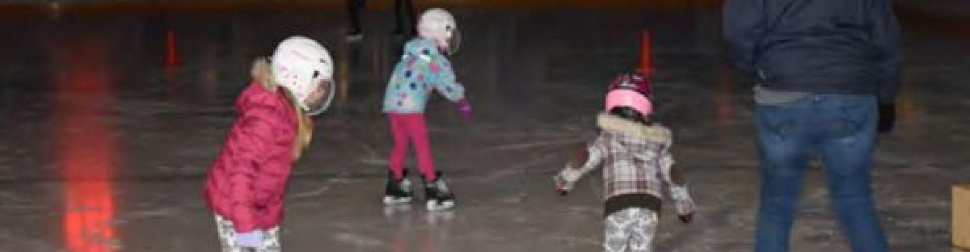 skate-sun-bowl-arena