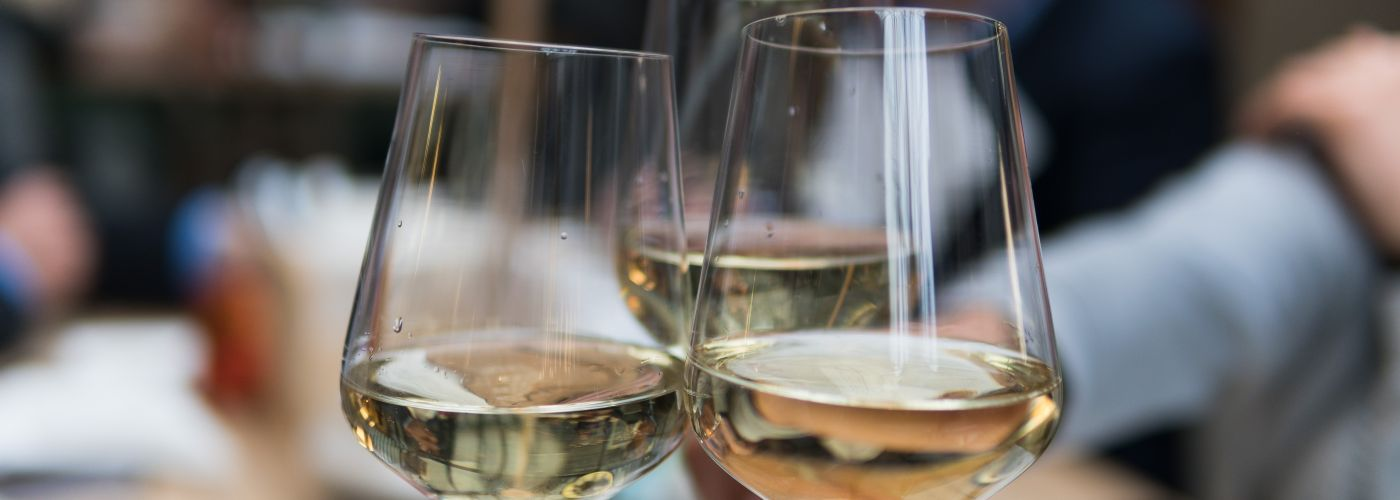 spring-wine-fest-osoyoos