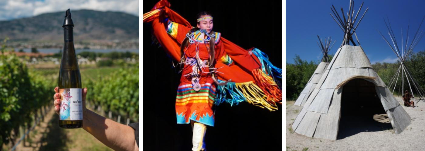 indigenous-tourism-osoyoos