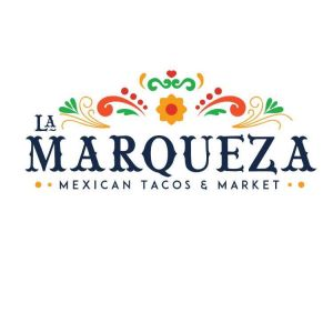 La Marqueza Mexican Tacos and Market