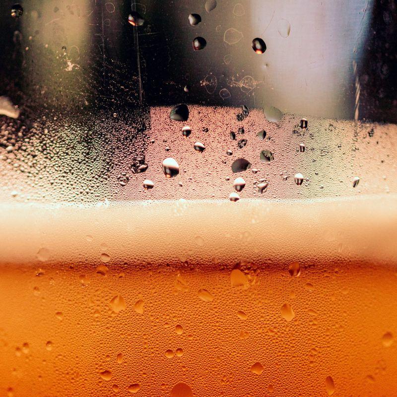 Postponed – Concert: The Resignators @ Firehall Brewery