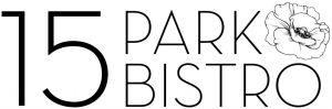 15 Park Bistro