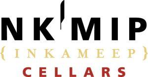 Nk'Mip Cellars