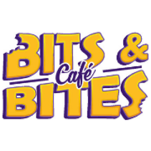 Bits and Bites Cafe