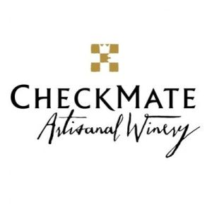 CheckMate Artisanal Winery