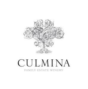 Culmina Family Estates Winery