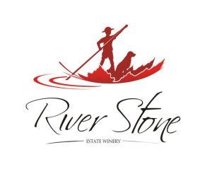 River Stone Estate Winery