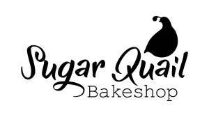 Sugar Quail Bakeshop