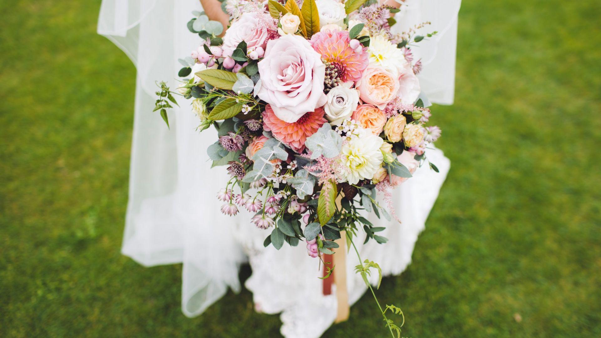 osoyoos wedding venues