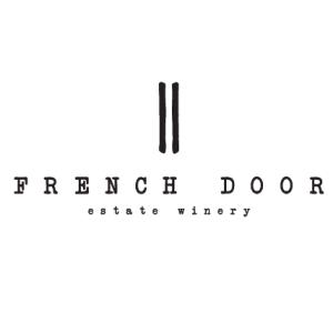 French Door Estate Winery