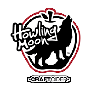 Howling Moon Craft Cider