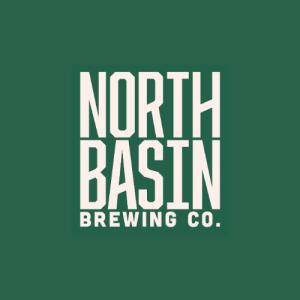 North Basin Brewing Co.