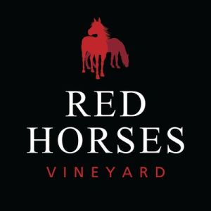 Red Horses Vineyard