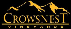 Crowsnest Vineyards