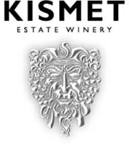 Masala Bistro Restaurant (at Kismet Estate Winery)