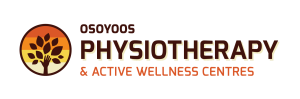 Osoyoos & South Okanagan Physiotherapy and Active Wellness Centres