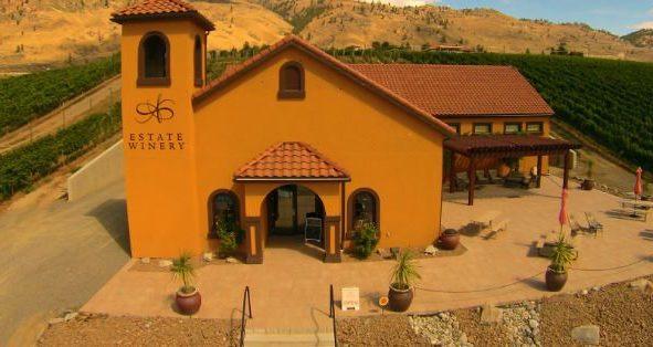 adega-winery