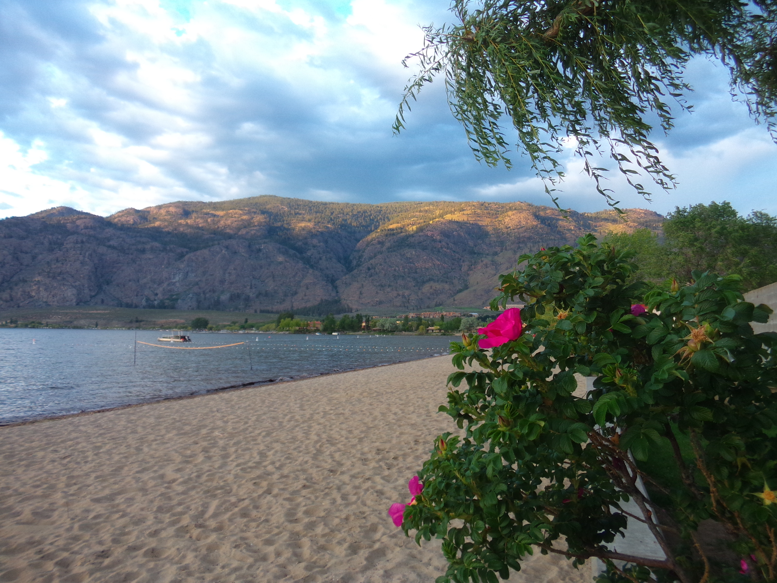 green-gables-resort-osoyoos