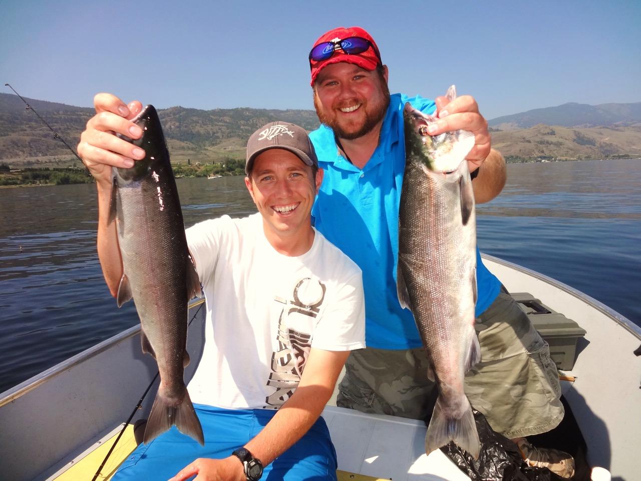fishing-osoyoos