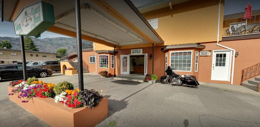 sahara-courtyard-inn