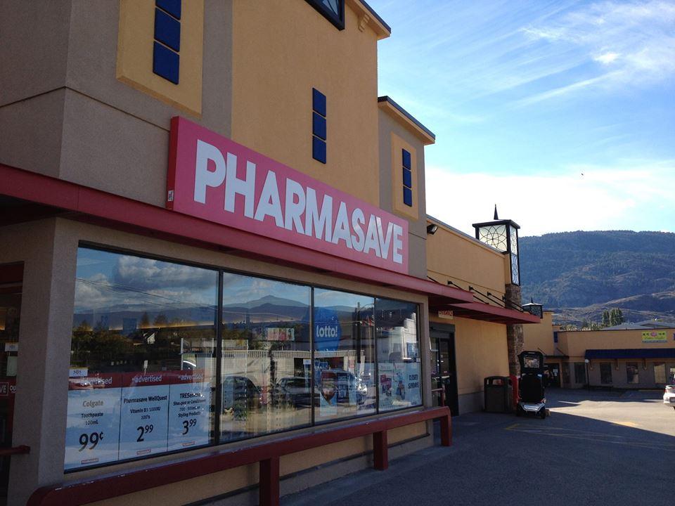 pharmasave-osoyoos