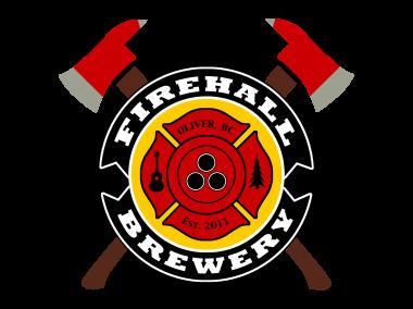 firehall-brewery-logo