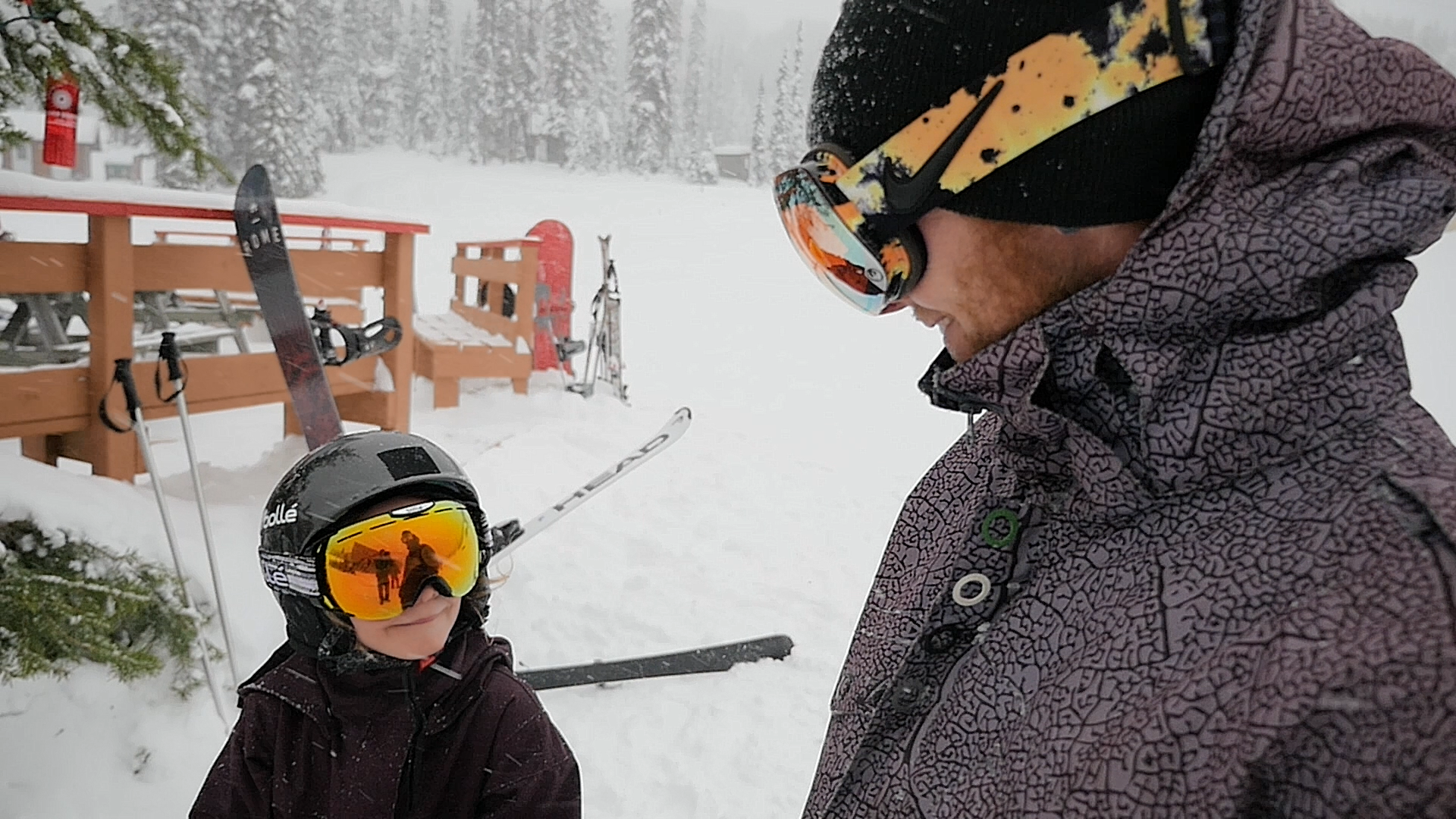ski-baldy-stay-osoyoos